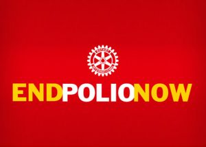 end-polio-now