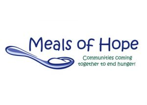 meals-of-hope